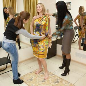 Ателье по пошиву одежды Кикерино