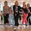 Школы танцев в Кикерино