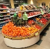 Супермаркеты в Кикерино