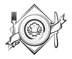 Боулинг Парк - иконка «ресторан» в Кикерино
